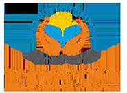 New-Bhardwaj-logo_site2x-2